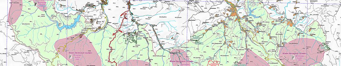 https://davgeo.com/wp-content/uploads/2014/12/Banner_site_Digital_maps-1136x220.jpg